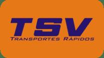 logo_cp_5-z