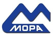mopa-logotipo