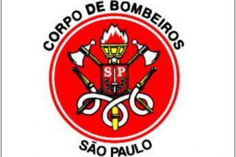 Corpo-de-Bombeiros-o6i3zyasiprxonvtcr8h0c18nzinzjfutadsogdvlo